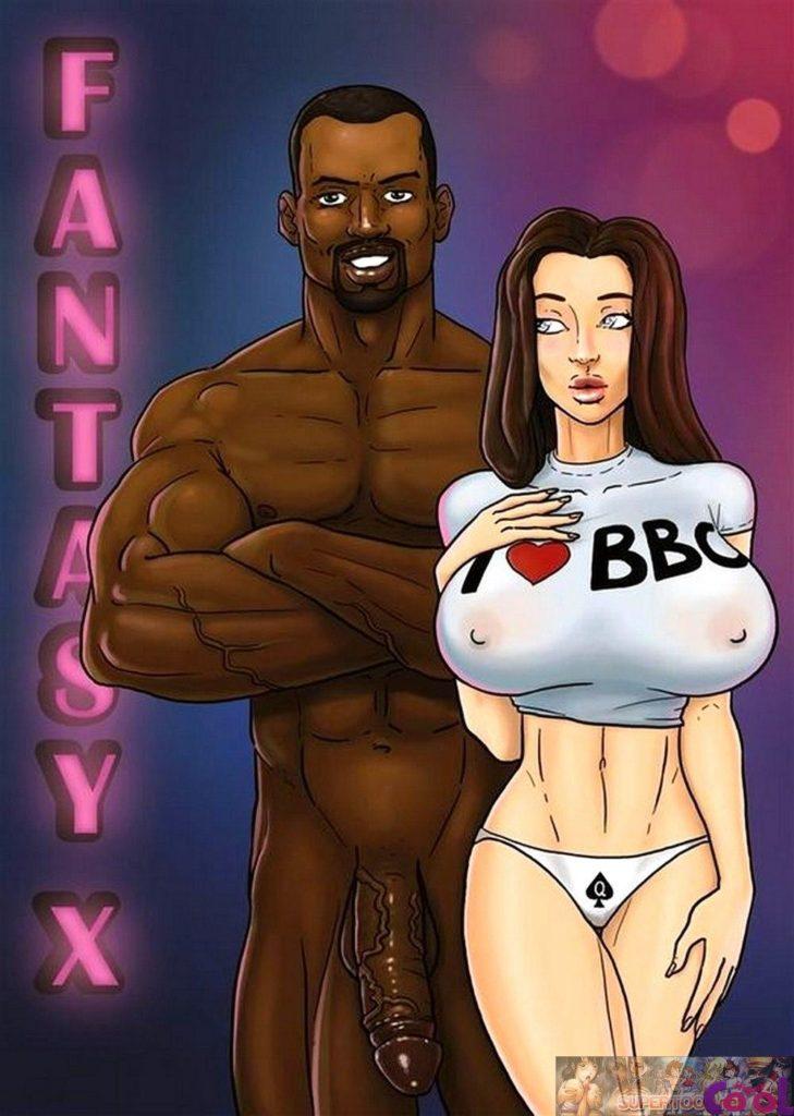 Contos Eróticos Porno Esposa Infiel Conhecendo A Casa De Swing