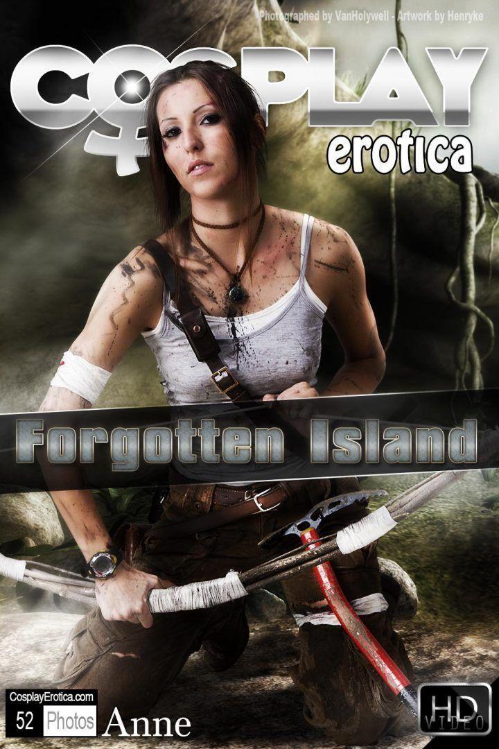 Lara Croft Cosplay Imagens De Porno