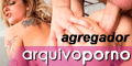 ArquivosPorno