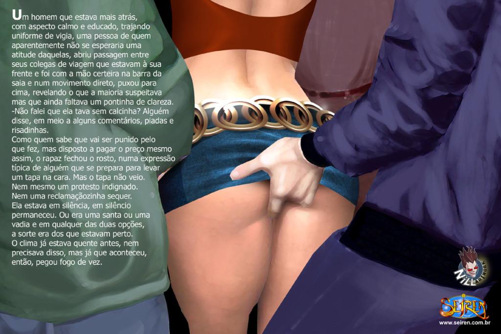 Porno eroticos