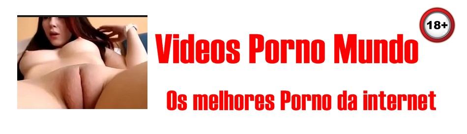 Videospornomundo