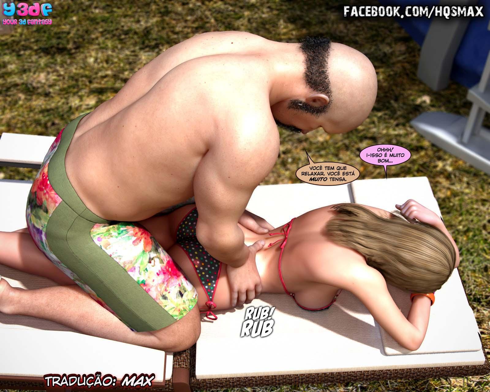 Xnxxporno Sogro Comendo A Nora