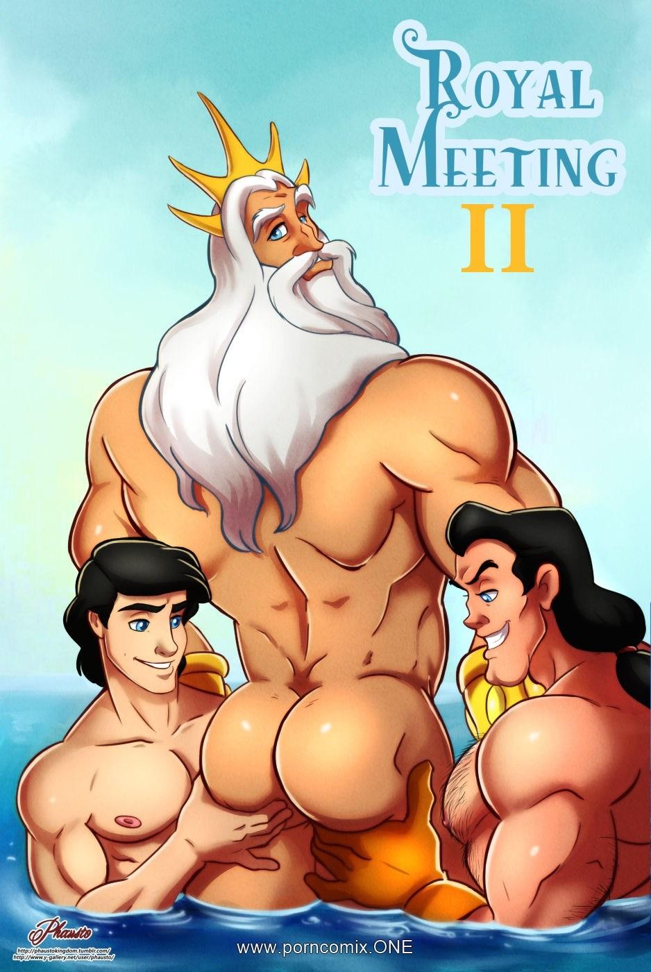 Arquivos quadrinhos gay: Desenhos porno HQ gays