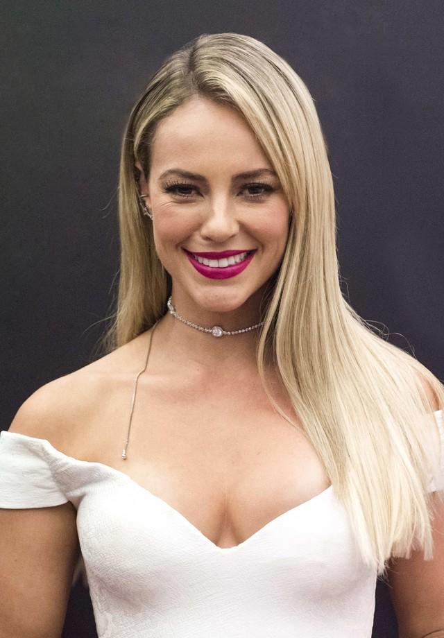 Playboy Paola Oliveira pelada – Famosas nuas