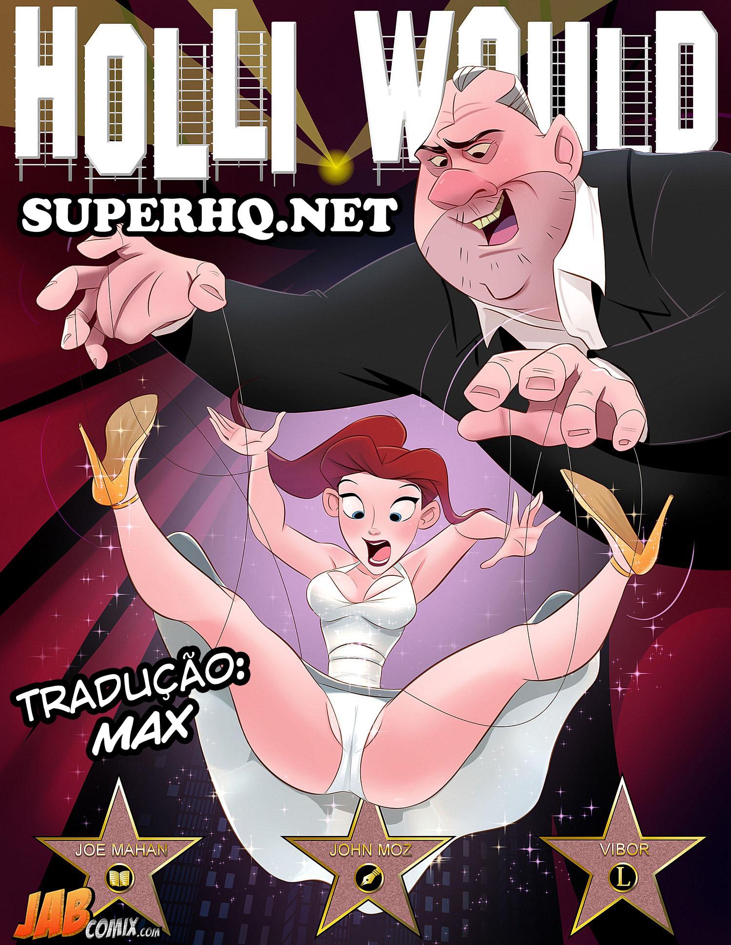 Quadrinhos eroticos pai comendo filha