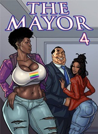 The Mayor 4