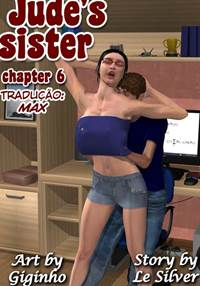 Judes Sister 6
