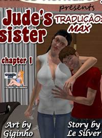 Judes Sister 1