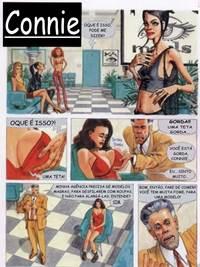 Esposa carente é o medico tarado