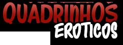 Quadrinhos Eroticos e Hentai