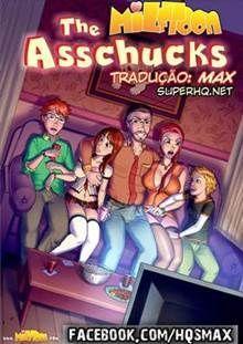 Asschucks 1