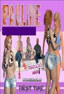 Pauline, A Dedicated Daughter 1
