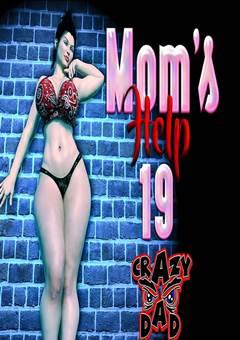 Mom's Help 19