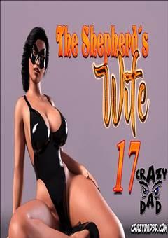 The Shepherd's Wife 17