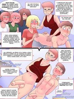 Educação sexual Futanaris