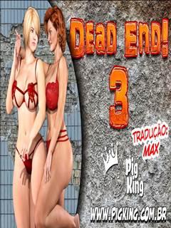 Dead End 3