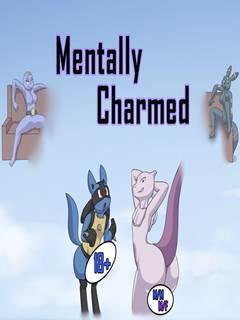 Mentally Charmed