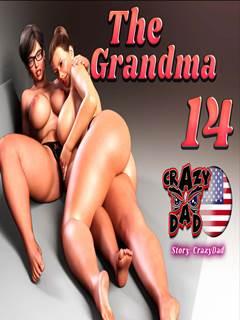 The Grandma 14