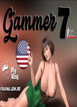 Gammer 07 – Pig King