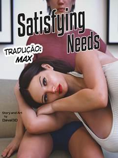 Satisfying Needs