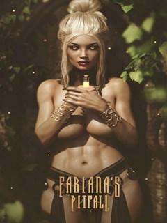 Fabiana's Pitfall