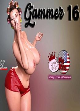 Gammer 16 – Pig King
